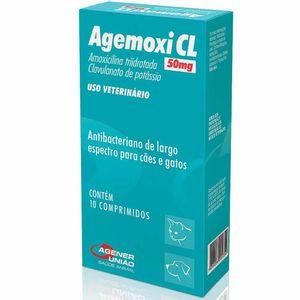 Antibiotico__Agemoxi_Cl_Com_10_193