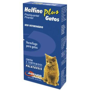 Vermifugo_Helfine_Plus_Gatos_C_741