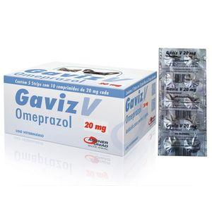 Antiacido_Gaviz_V__20_Mg_538
