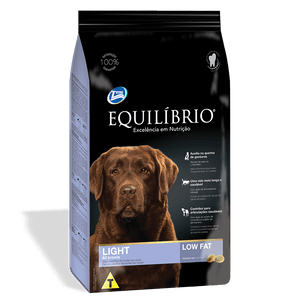 Equilibrio_Light__2kg_323