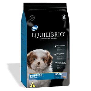Equilibrio_Puppies_Small_Breed_529