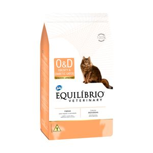 Equilibrio_Veterinary_Gatos_Ob_543