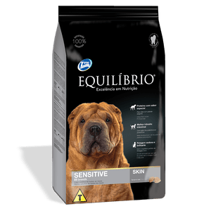 Equilibrio_Sensitive__2kg_700