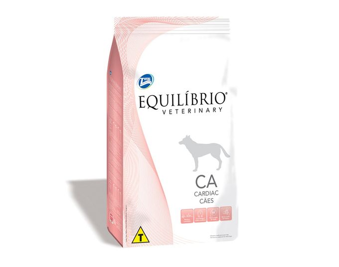 Equilibrio_Veterinary_Dog_Card_973