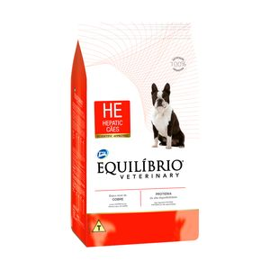 Equilibrio_Veterinary_Dog_Hepa_326
