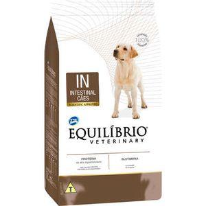 Equilibrio_Veterinary_Dog_Inte_866