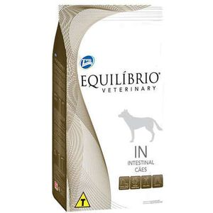 Equilibrio_Veterinary_Dog_Inte_763