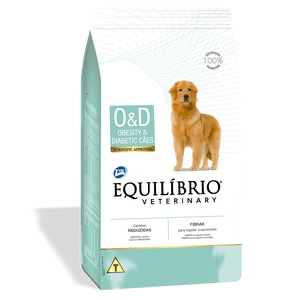 Equilibrio_Veterinary_Dog_Obes_547