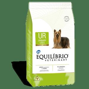Equilibrio_Veterinary_Dog_Urin_379