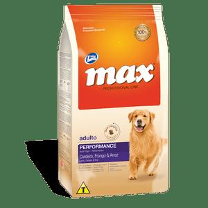Max_Professional_Line_Adulto_C_220