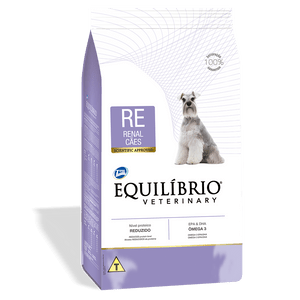 Equilibrio_Veterinary_Dog_Rena_564
