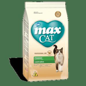 Max_Cat_Professional_Line_Cast_14