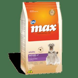 Max_Professional_Line_Mature_7_481