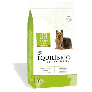 Equilibrio_Veterinary_Dog_Urin_127