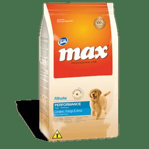 Max_Professional_Line_Filhotes_454