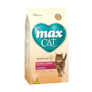 Max_Cat_Professional_Line_Cast_914