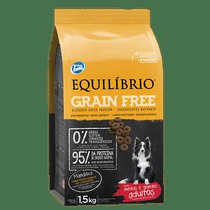 Equilibrio_Caes_Grain_Free_Adu_801