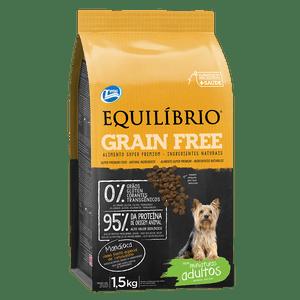 Equilibrio_Caes_Grain_Free_Min_302