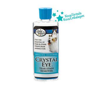 Crystal_Eye__118Ml_187