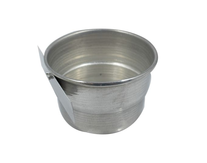 Caneca_Aluminio_Com_Aba__Media_618