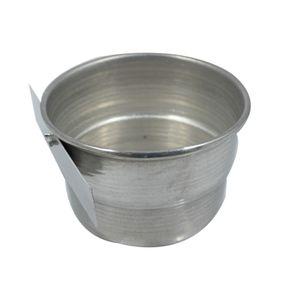 Caneca_Aluminio_Com_Aba__Peque_762