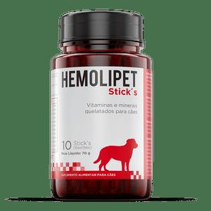 Suplemento_Avert_Hemolipet_Sti_254