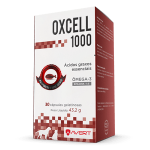 Suplemento_Avert_Oxcell__1000_182