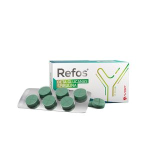Suplemento_Nutricional_Refos_X_878