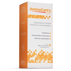 Suplemento_Avert_Amino_Canis_X_712