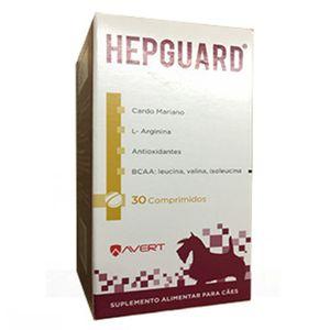 Suplemento_Alimentar_Avert_Hep_125