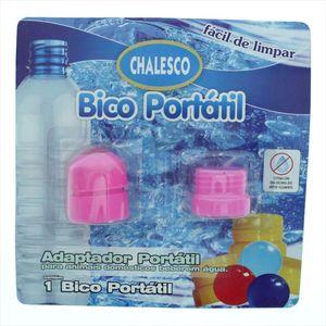 Bico_Portatil_P_Garrafas_900