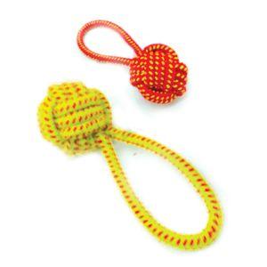 Brinquedo_Rope_Ball_Plus_700