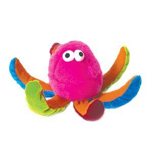 Brinquedouedo_Octopus_De_Peluc_8