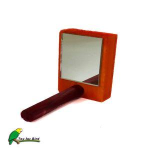 Espelho_Colorido_Passaros_Toy__512