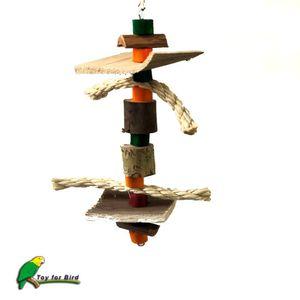 Iucas_Passaros_Toy_For_BirdP_789