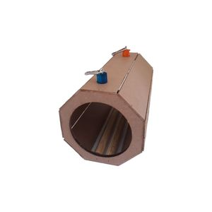 Tunel_Roedores_Toy_For_Bird__P_563