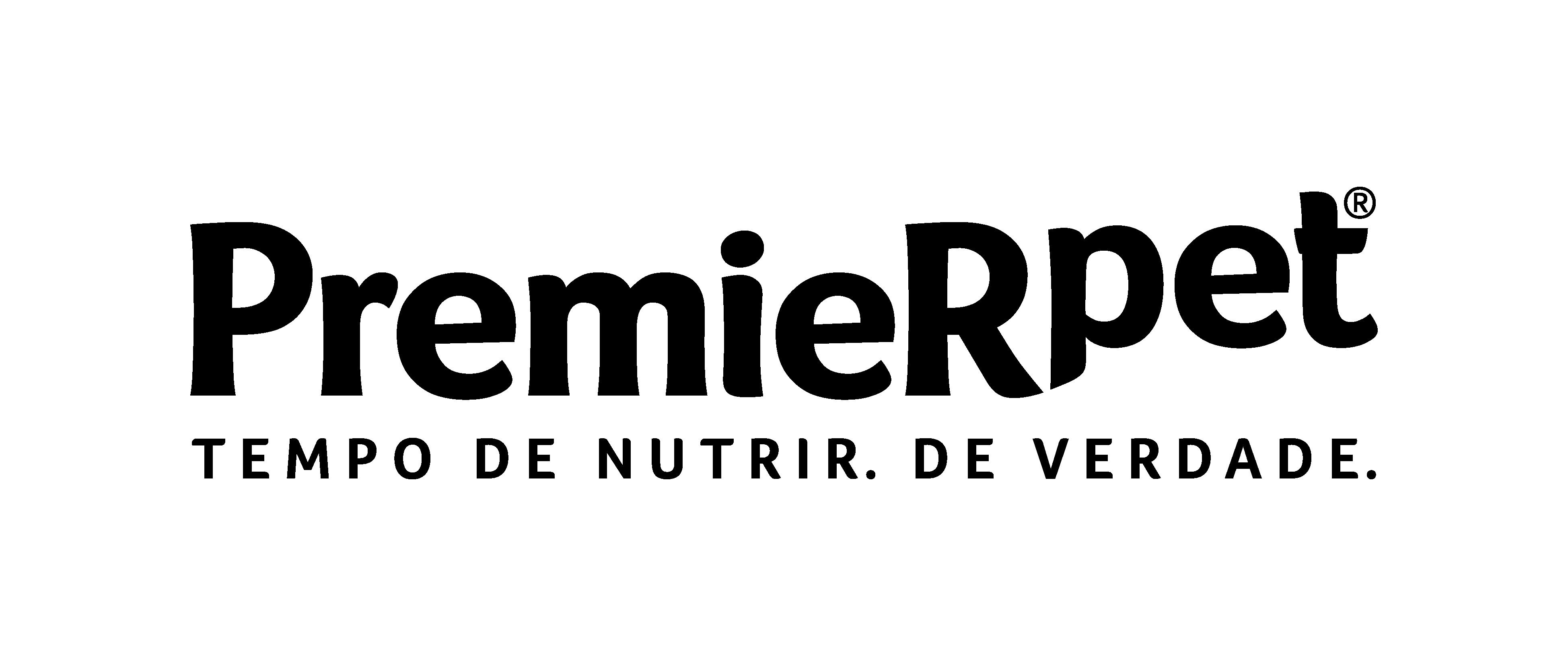 Banner Principal da marca