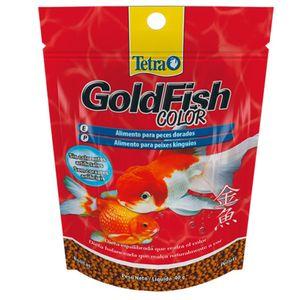 Tetra_GoldFish_Color_Pellets_4_739