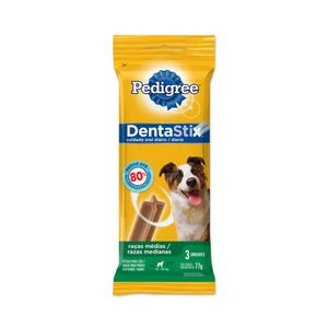 Petisco_Pedigree_Dentastix_Cui_778