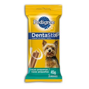 Petisco_Pedigree_Dentastix_Cui_518