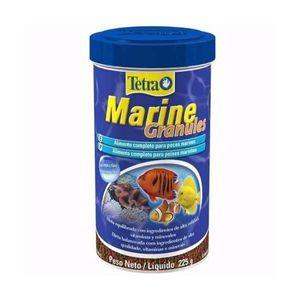 Tetra_Marine_Granules__225g_736