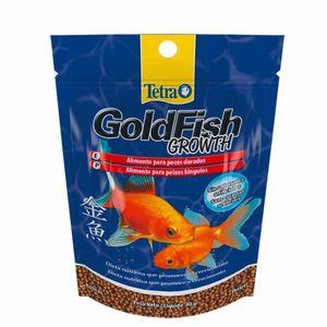Tetra_Goldfish_Growth_Pellets__451