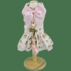 Vestido_Sarah_Floral_Rosa__M_989