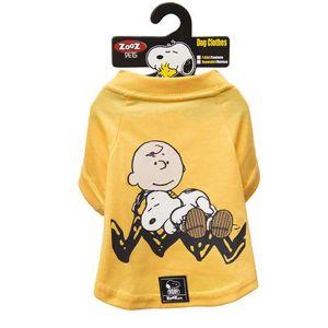 Camiseta_Snoopy_Amarelo_Tamanh_753