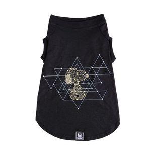 Camiseta_Snoopy_Geometry_Preto_188