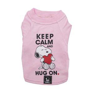 Camiseta_Snoopy_Rosa_Tamanho___401