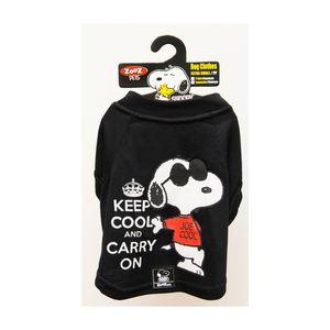 Camiseta_Snoopy_Preto_Tamanho__278