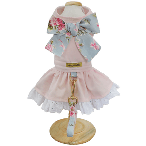 Vestido_Sophie_Encant_Coral__P_85