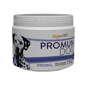 Suplemento_Promun_Dog__150G_707