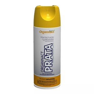 Organnact_Prata_Mata_B__200Ml_952